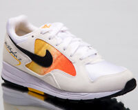 Nike Air Skylon II Women Lifestyle Shoes White Black Amarillo AO4540-101