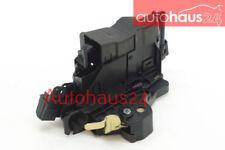MERCEDES C220 C280 E300 E320 E420 E430 E55 GENUINE OEM DOOR LOCK RH MECHANISM