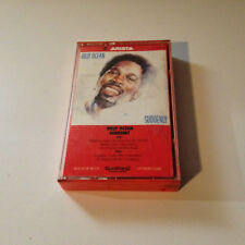 BILLY OCEAN - Suddenly - Cassette Tape - EX (Caribean Queen, Loverboy)