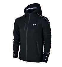 Nike Hyper Shield Light Running Jacket Size- Small BNWT