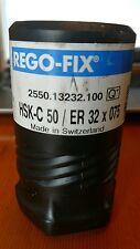 Rego-Fix hsk-c 50 / er x 075