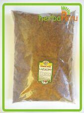 Lapacho - bark - 1000g (1kg)