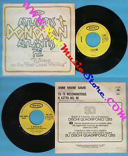 LP 45 7'' DONOVAN Atlantis To susan on the west coast waiting 1969 no cd mc dvd*