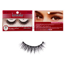 03c5c7413ae I Envy by Iconic Collection 3d Angle & Volume Eyelashes # Kpei01 Chic Icon