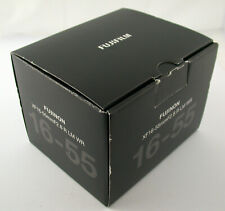 FUJI Fujifilm R LM WR 2,8/16-55 16-55 F2,8 Nano-GI XF Neu Insolvenz new insolven