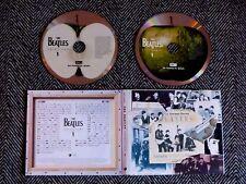 THE BEATLES - Anthologie volume 1 - CD