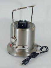 Breville Juice Fountain Elite Juicer 800jexl Replacement Part MOTOR BASE ONLY