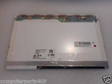 0T365C NEW Dell Latitude E5500 E6500 Studio 1535 1536 1537 MATTE T365C SE1