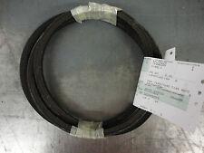 JOHN DEERE Genuine OEM Traction Drive Belt TCU22550 Z510A Z520A Z830A Z850A Z860