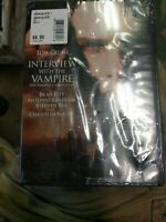Interview with the Vampire (DVD, 2010)