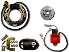 New HPI Complete Ignition 1977-2012 Suzuki RM 80 85 76-85 RM 125 76-96 RM 250