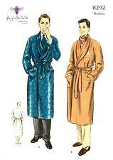 mccalls cosplay Damas fácil patrón de costura 2072 hecha de esquí... Gratis Reino Unido P/&p