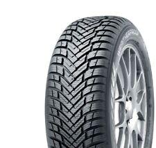 2 all season tyres 195/65 R15 91H NOKIAN WeatherProof