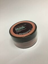 Maybelline Mineral Power Luminous Blush With Micro-Minerals Simply Coral II NEW.