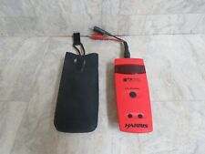 Harris TS100 Cable Fault Finder
