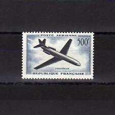 Poste Aérienne n° 36 neuf avec charnière