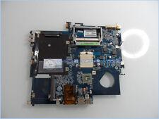 Acer Aspire 5100 series BL51 - Carte Mère Fonctionnelle LA-3121P  / Motherboard