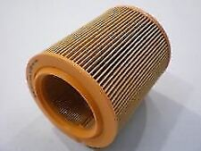 FOR RENAULT CLIO MK1 1.8 1.9 RENAULT EXTRA PHASE 2 MAHLE AIR FILTER