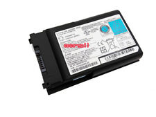 63Wh FPCBP215 Battery for Fujitsu LifeBook T1010 TH700 T730 FMVNBP179 FPCBP200