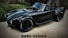 AC Cobra 427 Shelby REPLICA Complete body