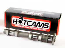 Hot Cams YZ450F 10-.. Stage1 Intake #4163-1IN