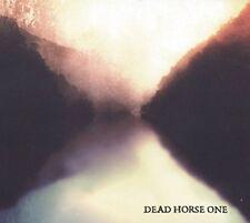 Dead Horse One - Season Of Mist [CD]