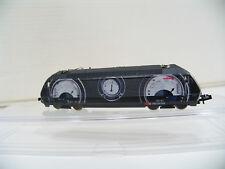 MINI TRIX 12524 E-LOK BR 460 SWISS COLLECTION  der SBB      SO264