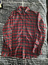 Polo Ralph Lauren - Button Down Hemd - Gr. M Medium - Top Zustand -