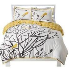 Grey Double Bedding Sets & Duvet Covers