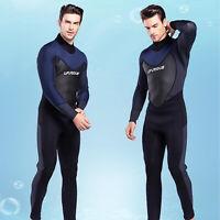 Details about  /New $250 Men/'s Hurley Fusion 202 Wetsuit 2//2MM Short Sleeve Fullsuit Black XS S