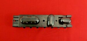 FORD LINCOLN MERCURY DRIVER SEAT SWITCH ADJUSTER MOTORCRAFT SW-7260