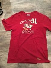 e2c07a4f5200 Regular Size EVISU Clothing for Men for sale