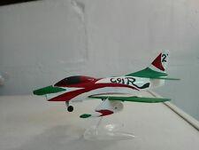Aeronautica Militare - Fiat Aeritalia G91R 2°stormo 1/72 aerei amatoriale