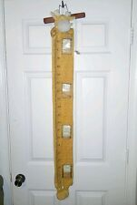Dan Dee Collector's Choice Plush Giraffe Height Chart Photos Growth Chart Memory