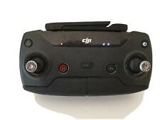 DJI Spark Remote Controller | Fernbedienung | Orginal! Top Zustand!