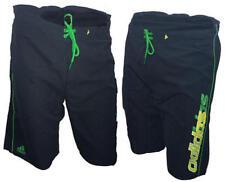 Vêtements de sport adidas pour homme taille 2XL