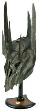 Lord Of Das Rings Sauron helmet 1:1 By United Cutlery