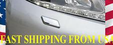 2013 2014 2015 Lexus ES 350 ES350 Front Light Bumper Gush Spray Lower Trim Cover