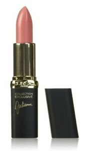 L'ONEAL COLOUR RICH MATTE - GIC #701 JULIANNE'S PINK LIPSTICK MAKEUP