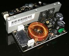 ICEPOWER250A Digital Power amplifier finished board ICEPOWER module 250W