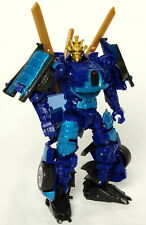 transformers Age Of Extinction DRIFT Complete Deluxe Aoe