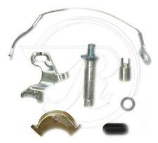 Raybestos H2592 Drum Brake Self-Adjuster Repair Kit - Made in USA