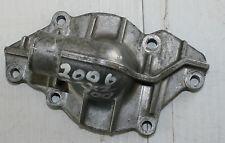 Skidoo MXZ700/500/600/800 Summit Water Pump Cover MXZ 700 500 600 800