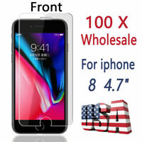 Wholesale Bulk Lot Tempered Glass Screen Protector For iPhone 11 12 Pro Max Mini