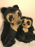 Charlie Bears ~Original SHADES & ANNIVERSARY SHADES~ Awesome HUG Opportunity!