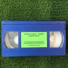Atmosfear II 2 Vintage VHS Game. VHS ONLY