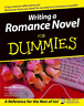 Wainger-Writing a Romance Novel For Dummies BOOK NUOVO