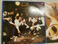 LITTLE RIVER BAND - SLEEPER CATCHER - VINTAGE VINYL LP - SW-11783