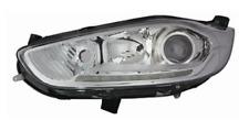 FARO FANALE PROIETTORE ANTERIORE SX P/CROMATA H7 H1 A LED FORD FIESTA 13> 2013>