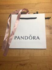New Genuine PANDORA Gift Bag - Small